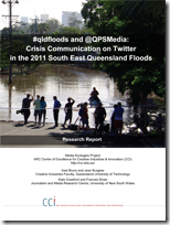 #qldfloods and @QPSMedia thumbnail